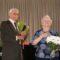 19 февраля в концертном зале колледжа состоялся концерт, посвященный 60-летию творческой деятельности Заслуженного работника культуры Александра Николаевича Фарносова